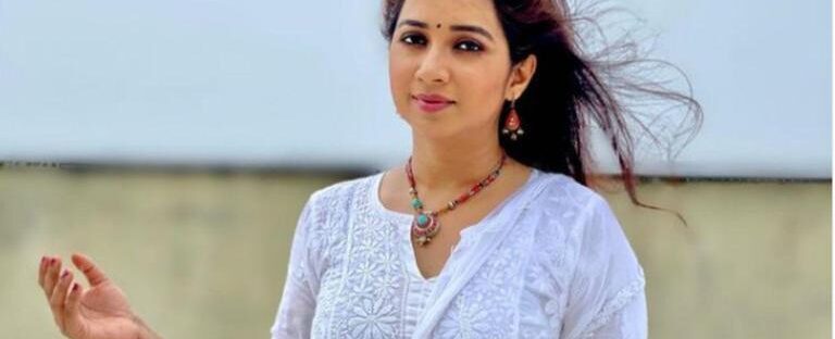 Shreya Ghoshal Bengali Songs